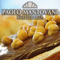 PAOLO MANTOVANI PASTICCERIA